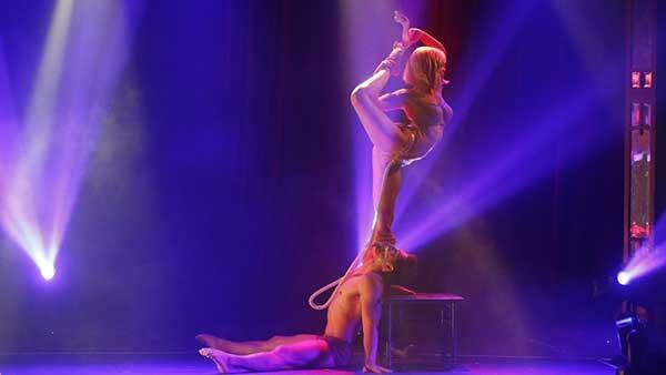 roma-caput-mundi-2016-burlesque-03-bray-e-miss-skopalova