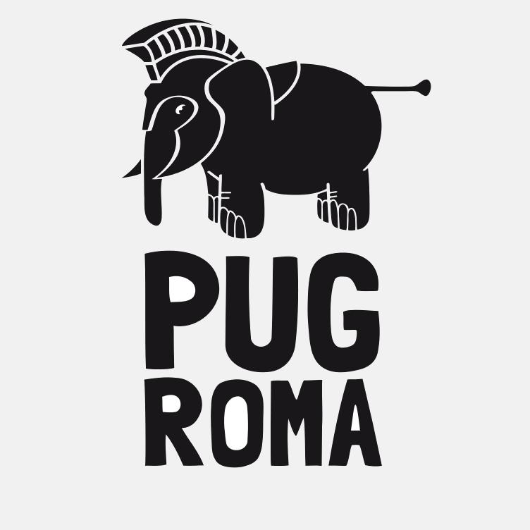 PUG Roma