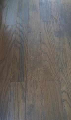 floor detail 72
