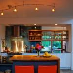 kitchen straight on - small