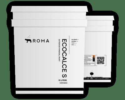 EcoCalce-S