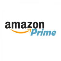 Amazon Prime sells Romabio Paints