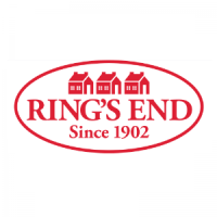 Rings End sell Romabio Paints