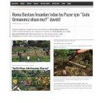 bostan-basin-yeni-14