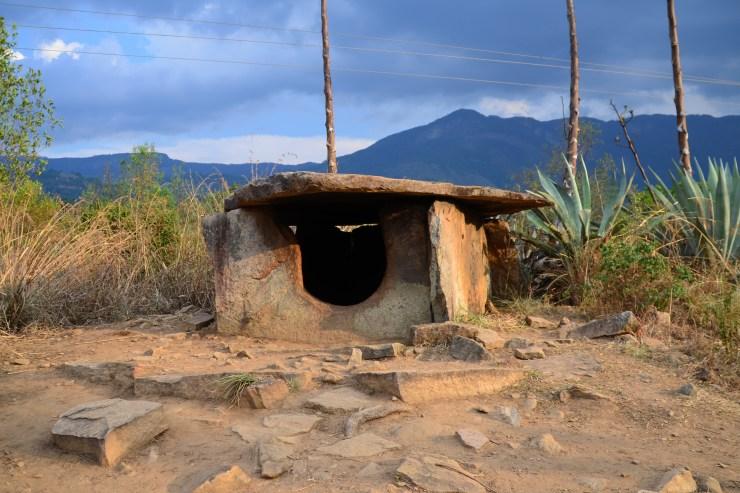 Exploring Western Ghats : Part 5 : Marayoor