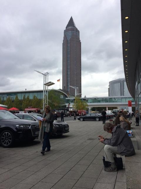messeturm-frankfurt