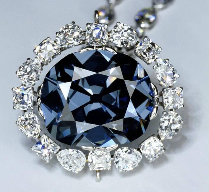 hope-diamond