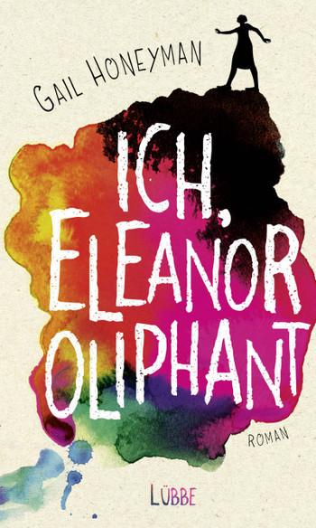 Ich Eleanor