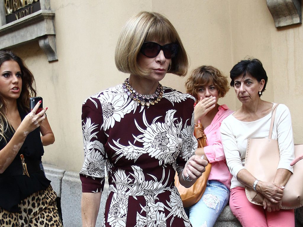 anna-wintour-in-mailand