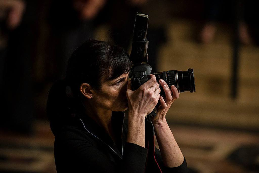 Rike-Schulz-Fotografin-in-Action