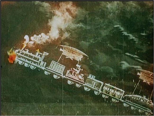 1904_impossibe_voyage_001