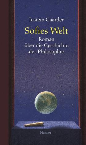Sofies_Welt,_1993