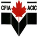 Canadian Fence Industry