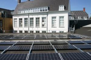 bPRAKTIJK Energiestrategie West-Brabant Breda_Zonneveste1 kopie 2