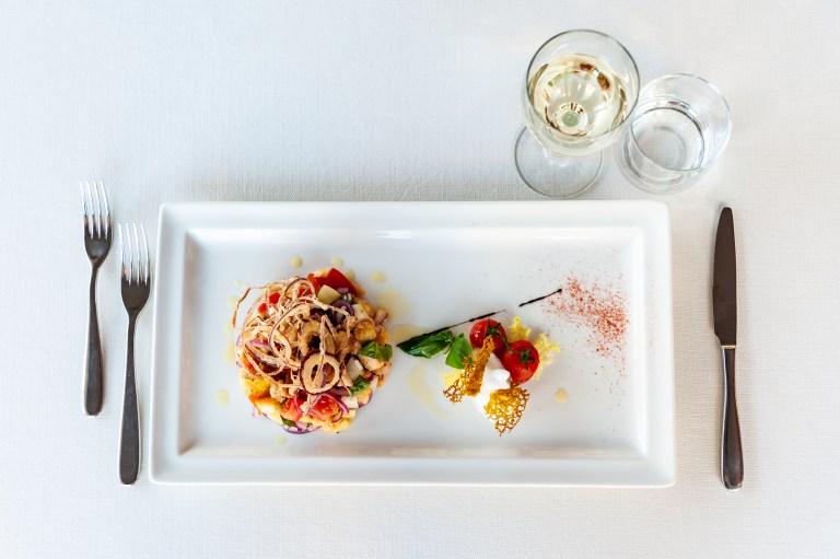 """alt=""""ristorante Hotel Viamare Milano Marittima"""""""
