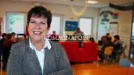 Elena Grilli_Presidente_CAD