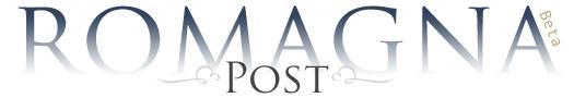 Romagna Post