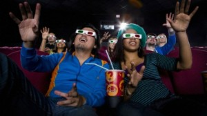cinema_3d_senza_occhialini__ci_siamo__4859