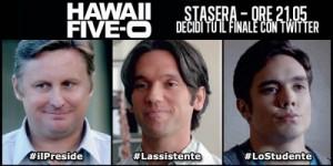 hawaii-five-o-twitter-finale