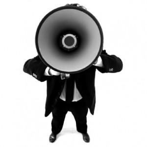 megafonoOK
