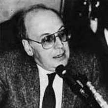 Roberto Ruffilli