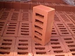 mattone-costruzioni