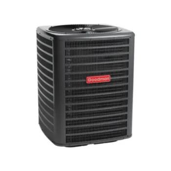 Goodman Split Air Conditioner GSX14