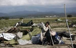 DW: Πρόσφυγες από τη Συρία επιστρέφουν στην πατρίδα