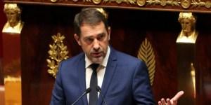 Γαλλία: Οι Αρχές συνέλαβαν ύποπτο που ετοίμαζε επιθέσεις παρόμοιες με της 11ης Σεπτεμβρίου