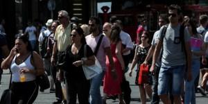 Αυξημένοι μισθοί και συντάξεις από τον Γενάρη -Αλλάζει η φορολογική κλίμακα [πίνακας]