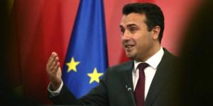 Πρόωρες εκλογές στα Σκόπια: Τι ισχύει με τη Συμφωνία των Πρεσπών και η ελληνική ανησυχία