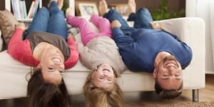 ΟΠΕΚΑ: Εγκρίθηκε η δαπάνη για την 5η δόση επιδόματος παιδιού -Πότε και πώς καταβάλλεται