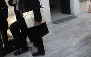 Απόντες πολλοί κατηγορούμενοι στην έναρξη της δίκης για τις φονικές πλημμύρες στη Μάνδρα