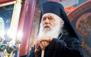 ΔΙΣ: Εκκλησίες κεκλεισμένων των θυρών το Πάσχα