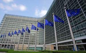 North-south divide stalls EU decision on coronavirus financial package