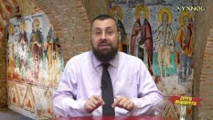 Άγιος Ιωάννης Μαξίμοβιτς (02 Ιουλίου) – Πύργοι Ακαθαίρετοι 56