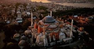 Κ. Σακελλαροπούλου: Η απόφαση της Τουρκίας προκαλεί ευθέως την ιστορική μας μνήμη