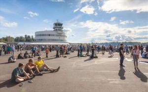 Φινλανδία: Ανοίγει τα σύνορα για Ελλάδα, Κύπρο και ακόμη 15 ώρες