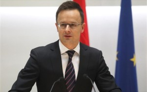 Ουγγαρία – Πολωνία: Ιδρύουν κοινό ινστιτούτο δικαίου ώστε «να μην πιάνονται κορόιδα»