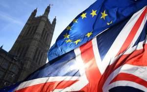 Brexit: Το Λονδίνο αποχωρεί από τις ευρωπαϊκές στρατιωτικές αποστολές