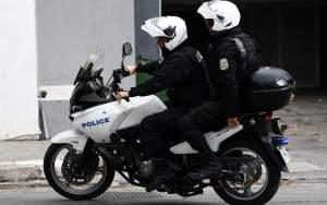 Ομόνοια: Αστυνομική επιχείρηση σε οίκο ανοχής – 26 συλλήψεις