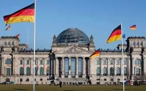 Κορωνοϊός- Γερμανία: Οι δάσκαλοι θα διενεργούν στον εαυτό τους γρήγορα τεστ, δηλώνει ο Σπαν