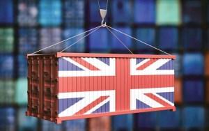 Brexit: Ένταση στην Ε.Ε. από τα κράτη που φοβούνται υποχωρήσεις. Η θέση του Βελγίου