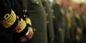 Αυτή είναι η νέα ηγεσία των Ενόπλων Δυνάμεων