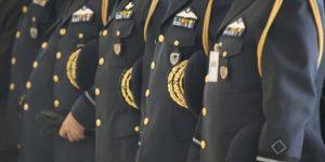 Τακτικές κρίσεις στην Πολεμική Αεροπορία: Οι προαγωγές και οι αποστρατεύσεις Ταξιάρχων