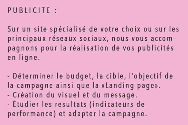 Services_Publicité_Grenoble