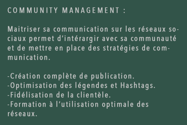 Services_community_management_Grenoble_1024x681
