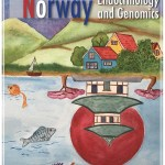 we participated to the Symposium on fish endocrinology and genomics Japan-norway