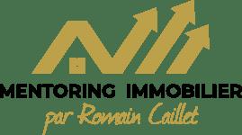 diri3-logo-mentoring-rc.png