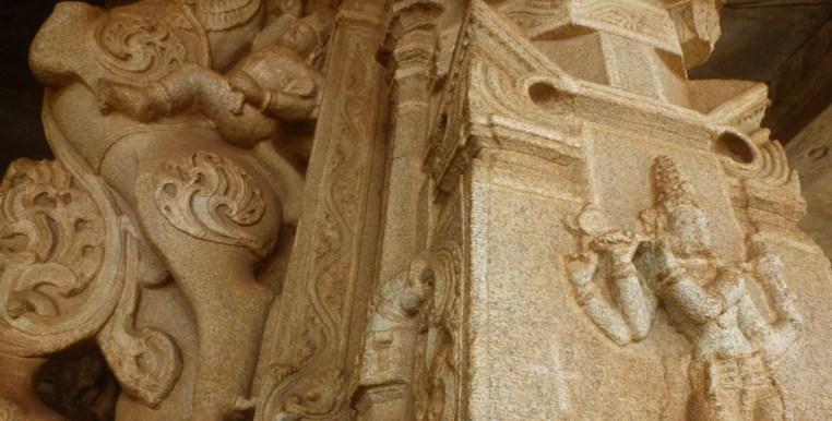 romain-clamaron-origines-sagesse-millenaire-inde-2